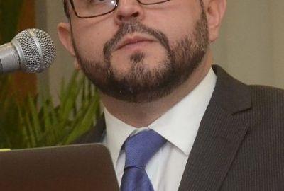 ATENCIÓN: Encuesta PolNav sitúa a Leonel como favorito para el 2020