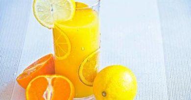 ATRÉVETE: Cosas que suceden si mezclas jugo de limón y aceite de oliva