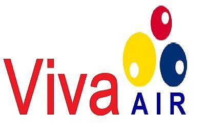 Aerolínea low cost Viva Air Perú podría estar operando vuelos con destino a Punta Cana, RD