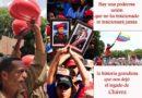 ATENCIÓN : Maduro ante los militares: «La fuerza armada de Venezuela está cohesionada como nunca antes»