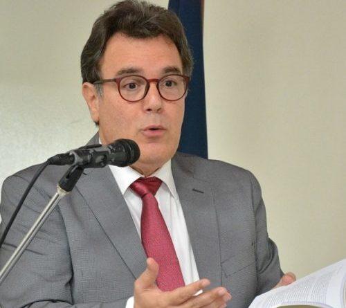 Jottin Cury ve resolución JCE sólo prohíbe proselitismo a partidos políticos