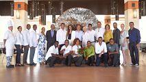 Lopesan inicia operaciones del Hotel Costa Bávaro en RD tras invertir 230 millones de euros