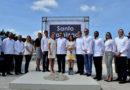 Santo Domingo Motors anuncia sucursal Santiago
