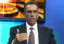 Viceministro Pumarol dictará conferencia en consulado de NY sobre impacto de visitas sorpresas