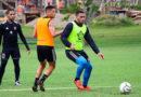 Cibao FC buscará mantener invicto ante la O&M