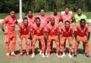 Cibao FC triunfó y se mantiene en la cima junto a Pantoja