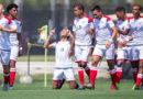 Haití, rival de RD en eliminatoria mundial sub-17