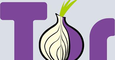 Tor, el navegador más seguro, llega a los móviles Android