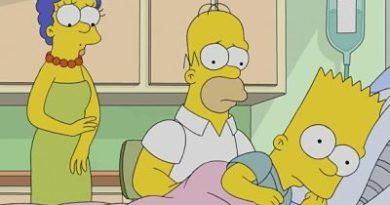 Los Simpson: FOX Channel presentará la trigésima temporada de la serie animada