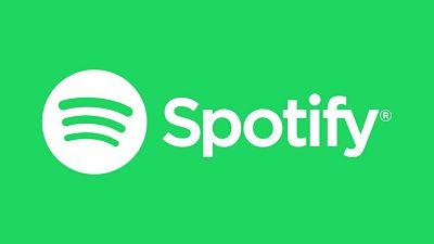 Spotify añade un temporizador de apagado en Android y puede resultarte muy útil