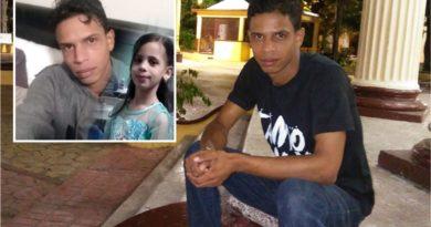 Dominicano que murió en frontera de Canadá era cantante cristiano y pagó US$3.500 a traficantes