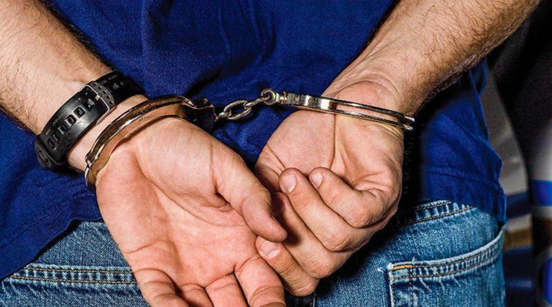 El acento criollo delató impostor dominicano que se hacía pasar por boricua en Massachusetts