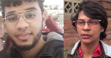 Hallan muerto en río del Este estudiante dominicano que se habría suicidado por reprobar materia