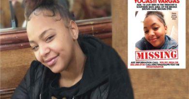 Policía y familia buscan estudiante dominicana desaparecida hace más de un mes en El Bronx