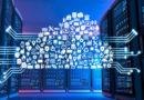 Alibaba Cloud y Fortinet Security Fabric se integran para asegurar la migración a la nube