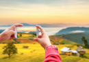 Tres tecnologías que transformarán tu smartphone en una cámara profesional