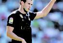 Real y Atlético de Madrid ganan en Liga Española