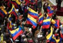 EEUU advierte medidas de Maduro son «ataque a la democracia»