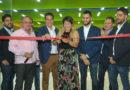 Grupo La Casa de la Caña inaugura 4ta. sucursal