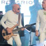 Latin Music Tours 2019 dos noches espectaculares