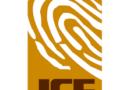 JCE extiende al 10 de septiembre plazo para que partidos realicen correcciones precandidaturas