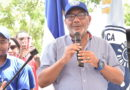 INAPA invertirá más de RD$360 millones en Acueducto Múltiple Juana Vicenta, Samaná