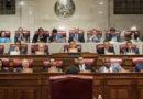 Cámara debate nombramiento de Pedro Pierluisi, posible nuevo gobernador de Puerto Rico
