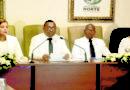 Cabildo SDN invierte 187 millones obras