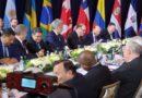 EEUU prohíbe entrada funcionarios Venezuela