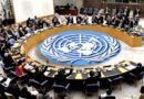 Atomizados y absortos en sus conflictos internos, los países latinoamericanos llegan a la ONU sin más causa común que Venezuela