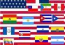 Inicia Mes de la Herencia Hispana en EE.UU