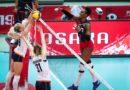 Las Reinas del Caribe derrotan a Holanda 3-2 en la Copa del Mundo