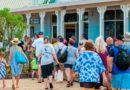 República Dominicana buscará otras vías para la llegada de los turistas británicos al país