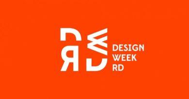 Inicia Design Week RD en Santo Domingo