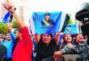 Bolivia reanuda conteo votos; Evo Morales amplía ventaja
