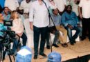 Abinader afirma PLD ha empobrecido a San Pedro Macorís