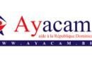 AYACAM ENTREGA  MEDICAMENTOS Y AYUDAS A  FAMILIAS EN R.D.