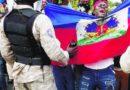 Matan y varios heridos durante protesta en Haití