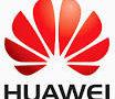 Las ventas de Huawei suben pese a las sanciones de Estados Unidos