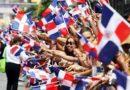 Dominicanos NY temen por actos de violencia en primarias del domingo RD