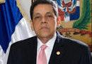 César Pina Toribio, embajador en Argentina, renuncia al PLD