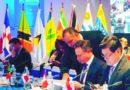 Escogen Procuraduría RD para presidir equipo OEA