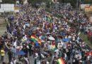 Un grupo de forenses investiga las nueve muertes en disturbios en Bolivia