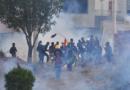 Al menos cinco muertos y 22 heridos en graves enfrentamientos en Bolivia