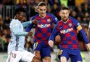 Tecnologías darán un giro abismal al fútbol