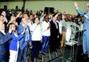 Miguel Vargas pide consenso para uso de voto automatizado