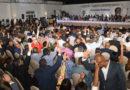 PRD convoca a Comisión Política para este jueves