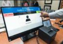 JCE presenta modelo de Voto Automatizado con orden de los partidos para elecciones municipales 2020