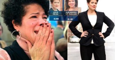 Dominicana es electa por un voto primera concejala latina en Boston