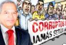 ¿Qué debemos hacer para avanzar políticamente en República Dominicana?